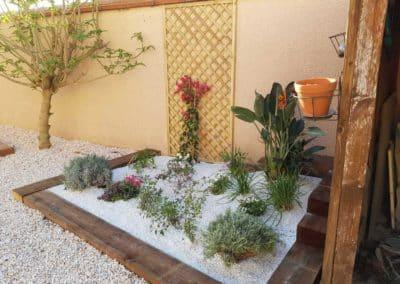 jardin5